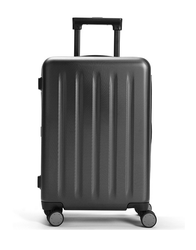 "фото Чемодан Xiaomi Mi Trolley 90 Points 24"" Magic Night"