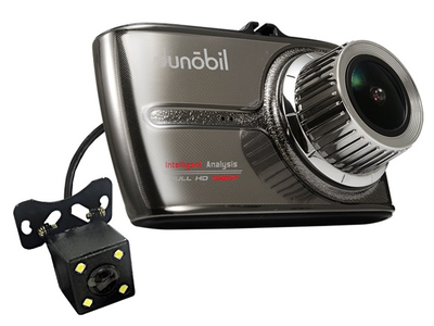 Видеорегистратор интер установка видеорегистратора в солнцезащитный козырёк