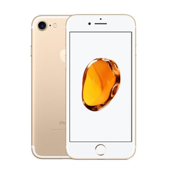 фото Apple iPhone 7 128Gb Gold