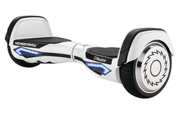 фото Гироскутер Razor Hovertrax 2.0 Белый