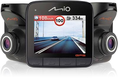 Купить видеорегистратор мио 538 камера от видеорегистратора вторая жизнь