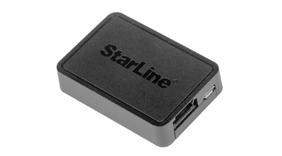 фото Сигнализация StarLine E96 BT GSM GPS