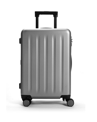 "фото Чемодан Xiaomi Mi Trolley 90 Points 20"" Gray"