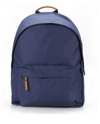 фото Рюкзак Xiaomi Simple College Wind Shoulder Bag Blue