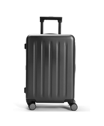 "фото Чемодан Xiaomi Mi Trolley 90 Points 20"" Black"