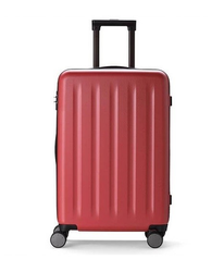 "фото Чемодан Xiaomi Mi Trolley 90 Points 20"" Red"