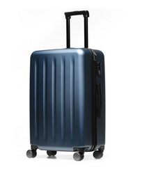 "фото Чемодан Xiaomi Mi Trolley 90 Points 20"" Blue"