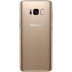 фото Samsung Galaxy S8 Plus SM-G955FD Gold