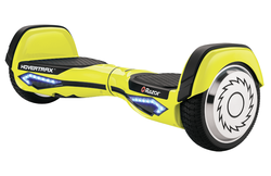фото Гироскутер Razor Hovertrax 2.0 Зеленый