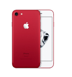 фото Apple iPhone 7 128Gb Red