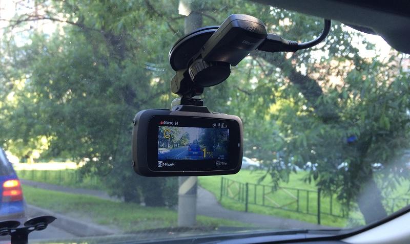 Видеорегистратор для автомобиля в волгограде