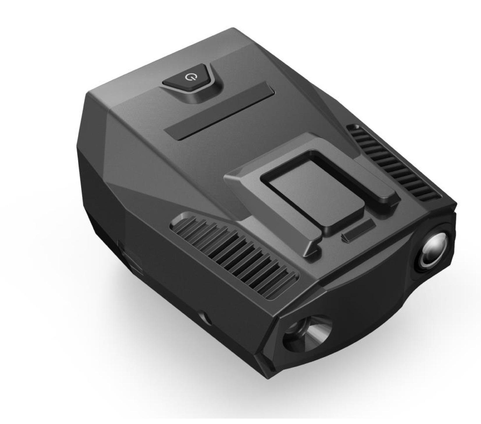 Комбо-устройство PlayMe P600SG в Житомире